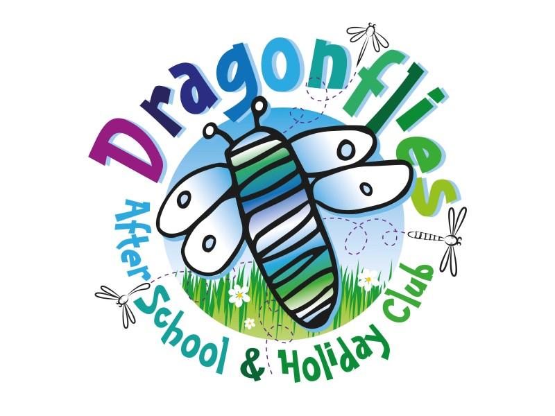 Logo_default1